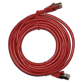 Câble réseau de Catégorie 6 F/UDP