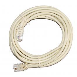 cordon ADSL 2+