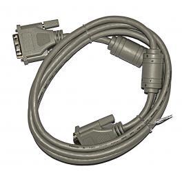 Câble DVI-I